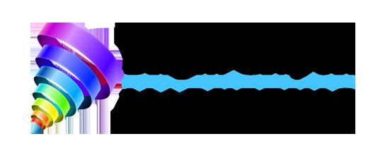 Marketing Agency | Digital Marketing | Bright Crayon Marketing